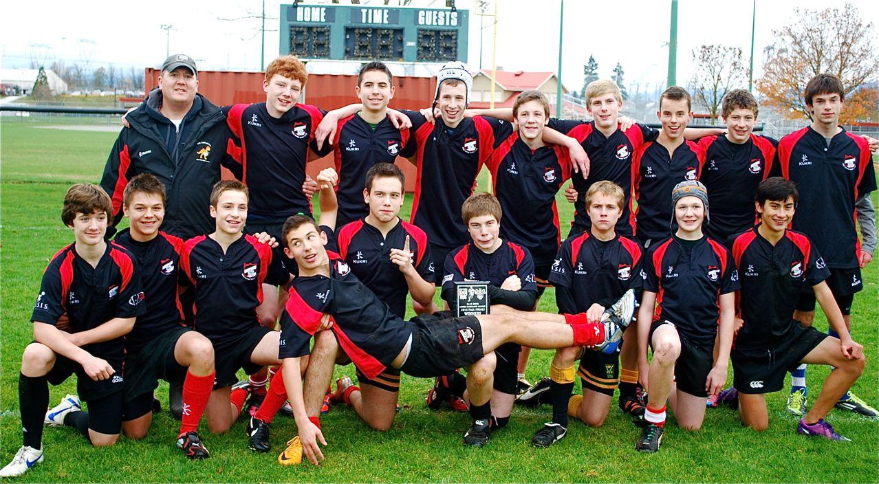 matt jess rugby