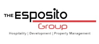 featured sponsor esposito group