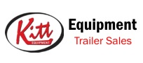 featured sponsor kitt equipment