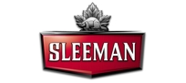 featured sponsor sleeman