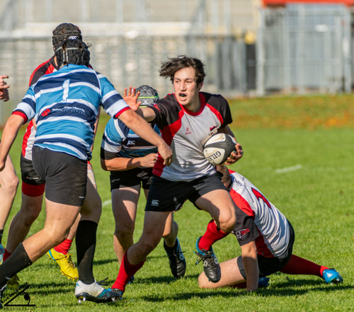 ARFC_Boys_Youth_Teams-5353.jpg